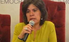 """TSE: Uriona """"las primarias son viables pero no obligatorias para las Organizaciones Políticas"""""""