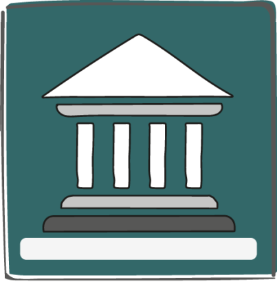 consejo_magistratura_f