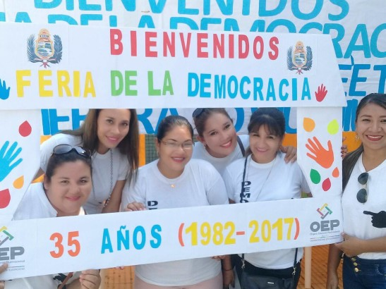 diademocracia_101017
