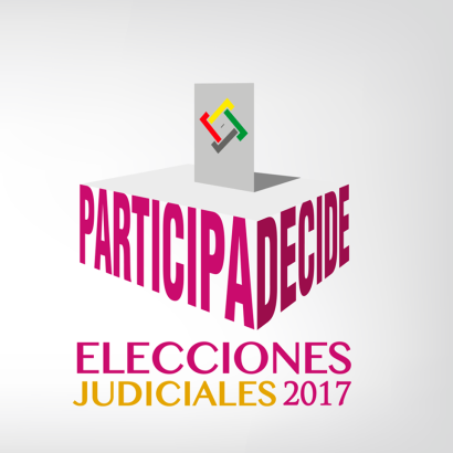 logo_judiciales2017