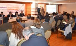 Bolivia es uno de los países pioneros en el uso de la biometría para la conformación del registro electoral en la región