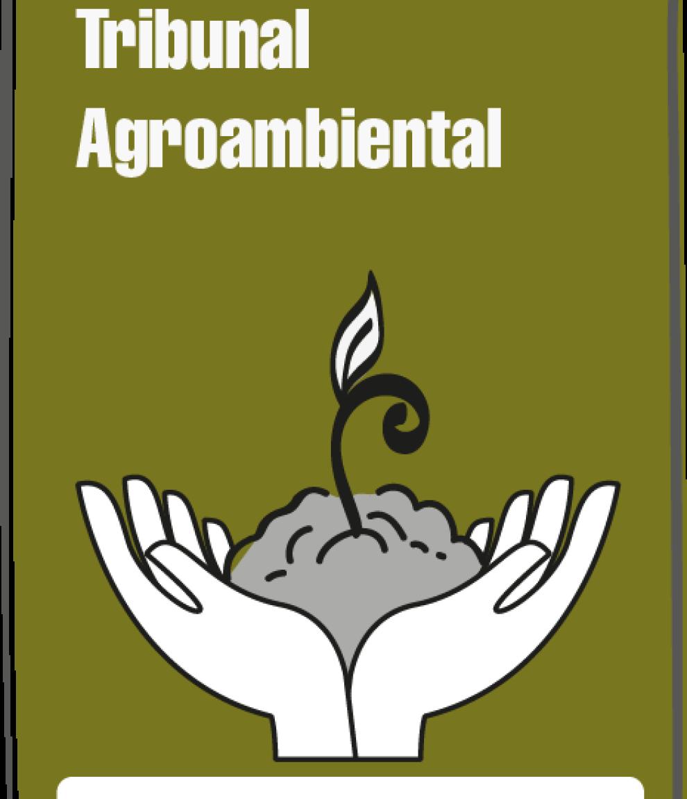 tribunal_agroambiental