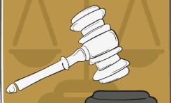 Cuatro candidaturas por departamento aspiran al Tribunal Supremo de Justicia
