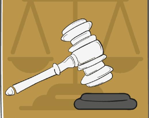 tribunal_justicia_1