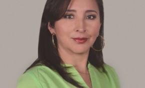Elva Terceros propone priorizar el conocimiento académico en el Tribunal Agroambiental