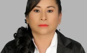 Soledad Quiroz apunta a la profundización de la itinerancia del Tribunal Agroambiental