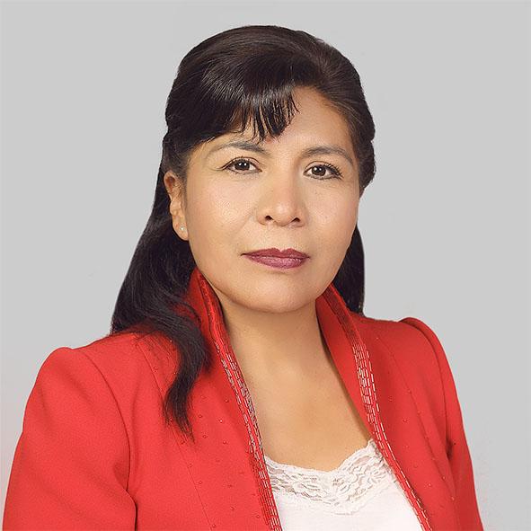 4.maria_del_carmen_bejarano_mercado