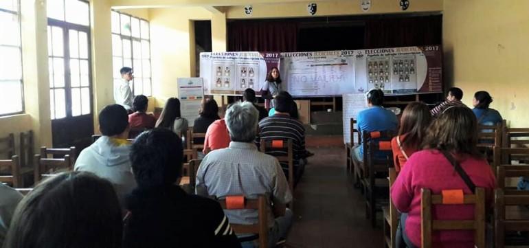 capacitacionchuquisaca_201117_6