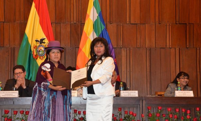 1. Chuquisaca_Marina Durán Miranda (suplente)