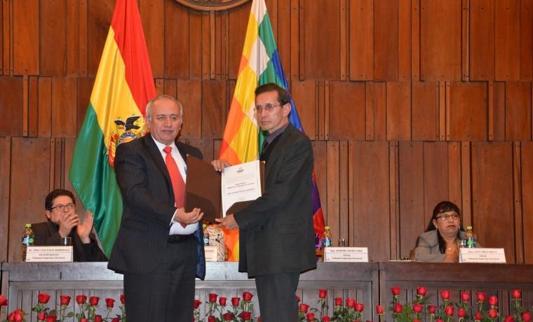 1.Chuquisaca_José Antonio Revilla Martínez (titular)
