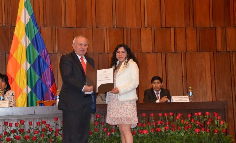 10. Patricia Guadalupe Flores Marín (suplente)