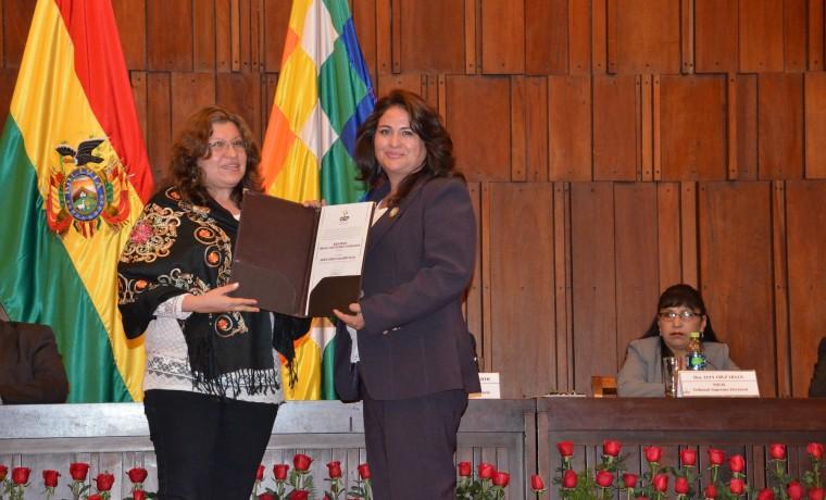 3. Cochabamba_Karem Lorena Gallardo Sejas (titular)