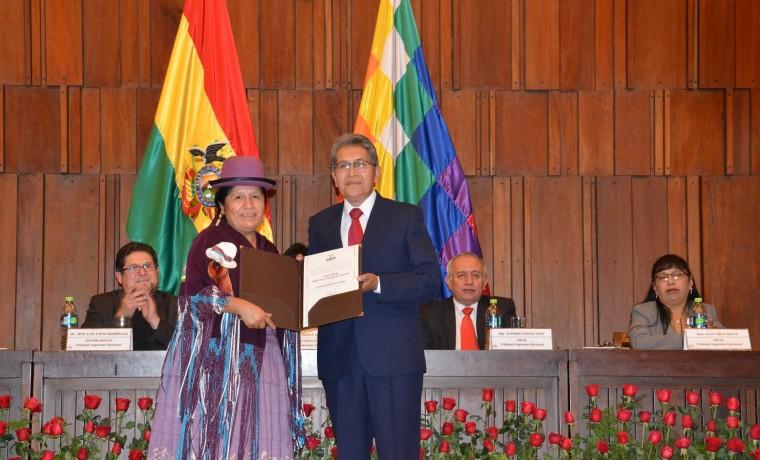 3.Cochabamba_Esteban Miranda Terán (titular)
