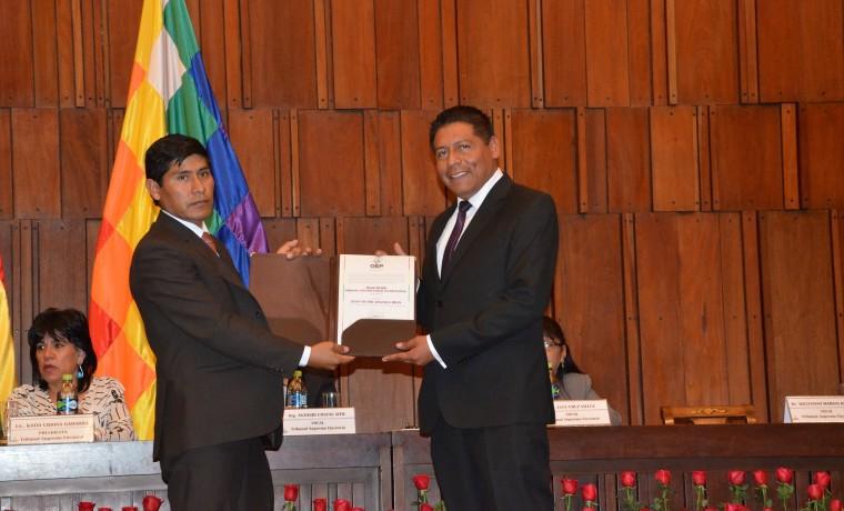 3.Cochabamba_Jesús Víctor Gonzales Milan (suplente)