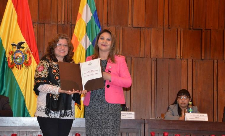3.Cochabamba_Nuria Gisela Gonzales Romero (suplente)