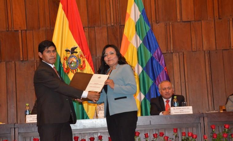 4.Oruro_Georgina Amusquivar Moller (titular)