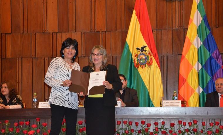 6. Tarija_Maria Cristina Díaz Sosa (titular)