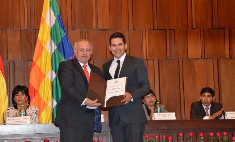 7. Santa Cruz_ Carlos Alberto Calderón Medrano (titular)