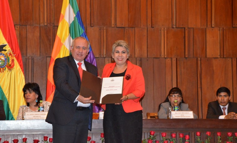 7. Santa Cruz_Isidora Jiménez Castro (Suplente)