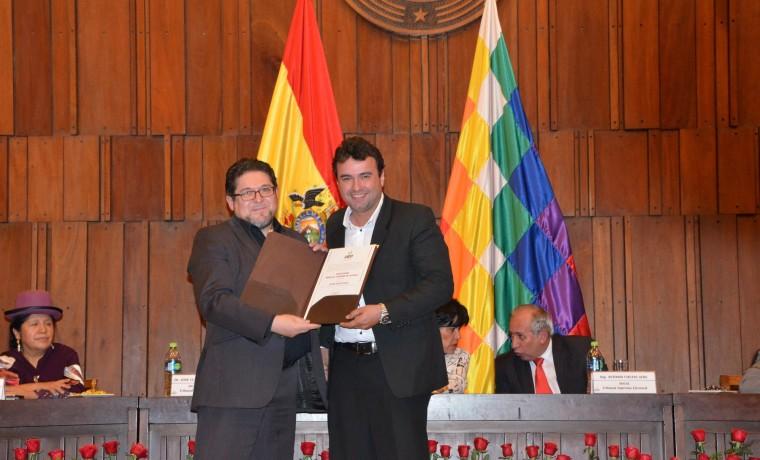 7. Santa Cruz_Olvis Eguez Oliva (titular)