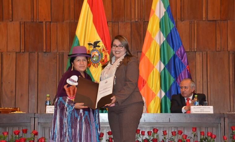 9.Pando_Carla Adriana Cortéz Hoyos (suplente)