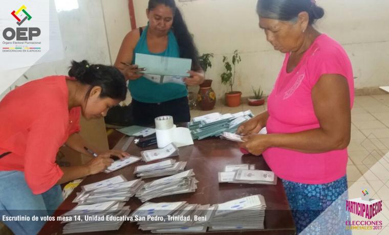 eleccionesjudiciales2017_031217_10