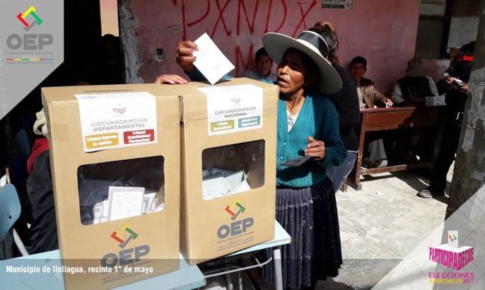 eleccionesjudiciales2017_031217_13
