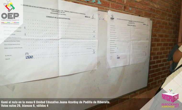 eleccionesjudiciales2017_031217_14