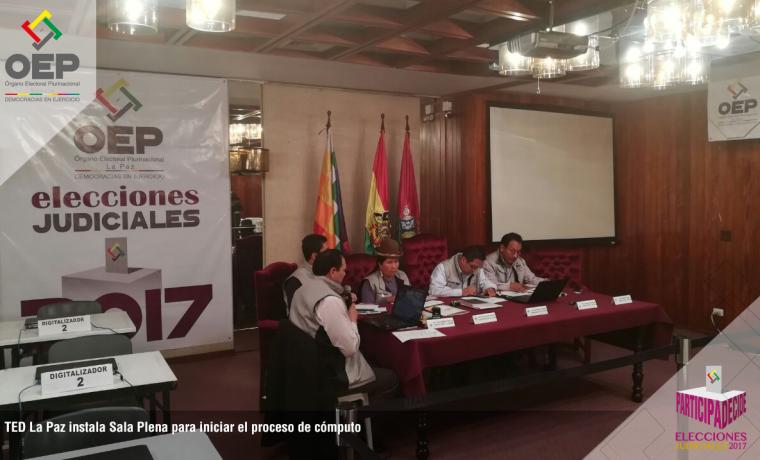 eleccionesjudiciales2017_031217_20