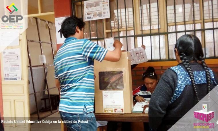 eleccionesjudiciales2017_031217_5