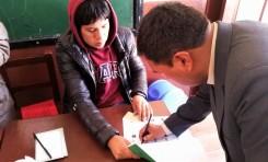 El TSE publica la lista de las candidaturas habilitadas para las Elecciones Generales del 20 de octubre