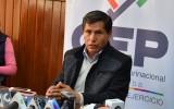 El TED Cochabamba habilita 24 solicitudes de impresión de libros de revocatoria de mandato