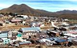 El TED Oruro supervisará la elección de autoridades en cooperativas eléctricas de Antequera y Caracollo