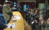 Potosí: tres cooperativas de servicios públicos renovarán sus directivas en marzo