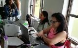 Tarija: 174  personas en el cantón Tariquia, en el municipio de Padcaya, se beneficiaron con la campaña de saneamiento de certificados