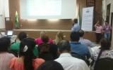 Santa Cruz: informarán a municipios sobre los requisitos para el Referendo Autonómico 2018