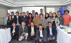 El TSE consolida una guía para investigaciones y valorizar el conocimiento indígena en normas y procedimientos en los procesos electorales