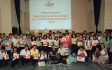El TED Santa Cruz promueve la Democracia Intercultural en el sistema educativo