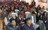 Oruro: más de 200 unidades educativas se preparan para la elección de sus gobiernos estudiantiles