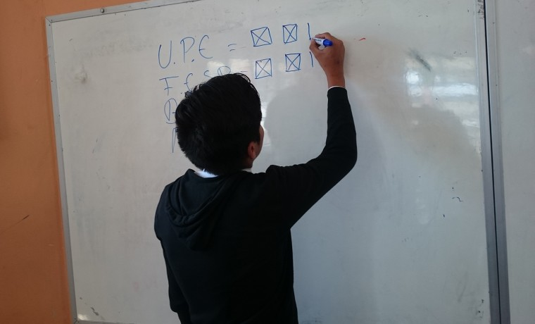 gob.estudiantil.tarija_160318_12