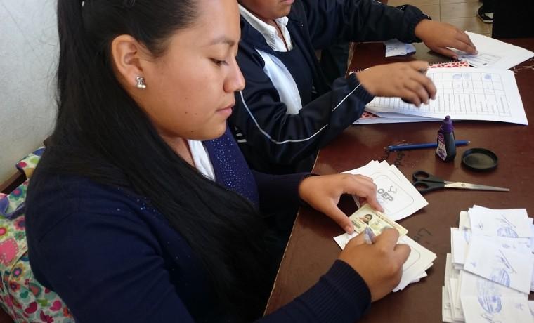 gob.estudiantil.tarija_160318_3