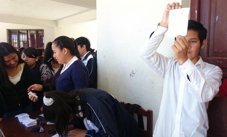 gob.estudiantil.tarija_160318_6