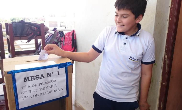 gob.estudiantil.tarija_160318_8