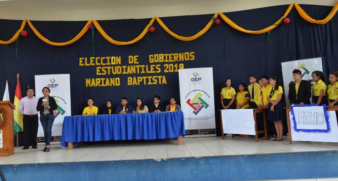 gob.estudiantiles.pando_280318