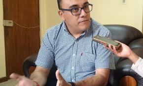 Tarija: cinco agrupaciones ciudadanas tramitan su personalidad jurídica