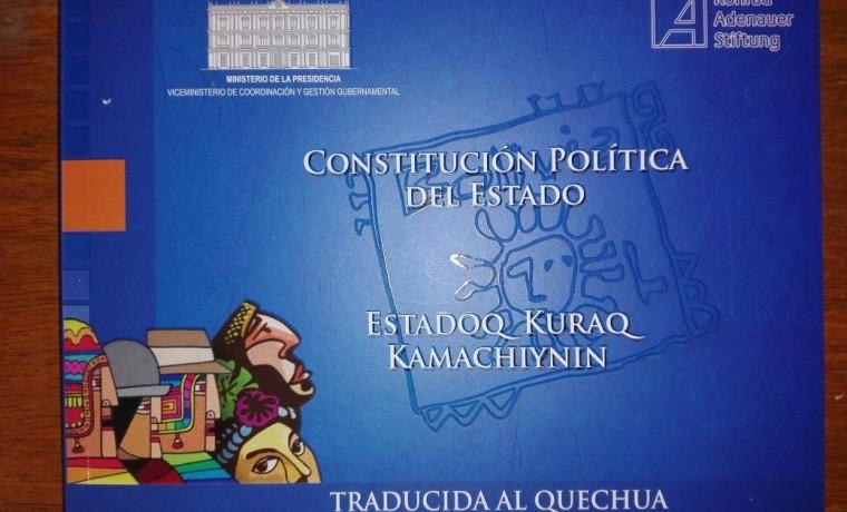 tedchuquisaca_210318_8