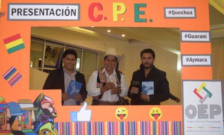 cpecochabamba_280418_10
