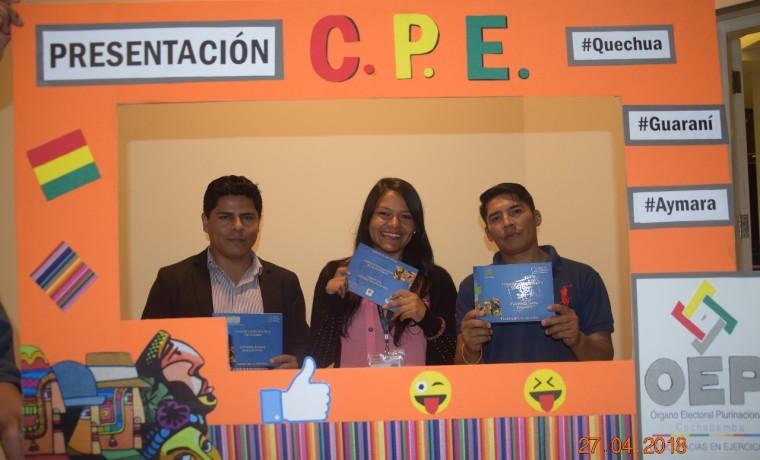 cpecochabamba_280418_11