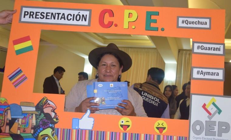 cpecochabamba_280418_12
