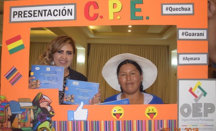 cpecochabamba_280418_13
